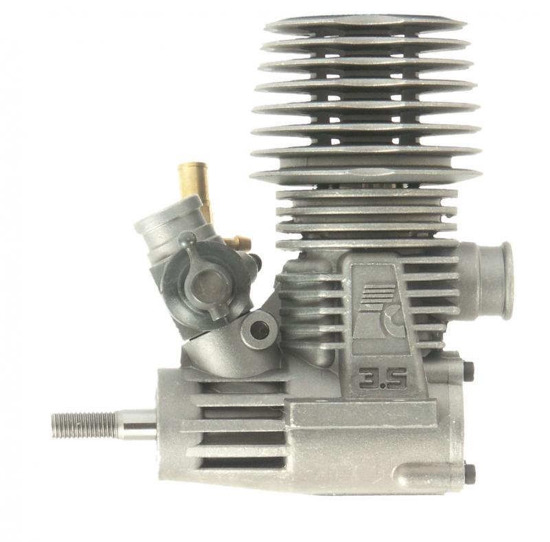 recherche moteur thermique 3700e-10