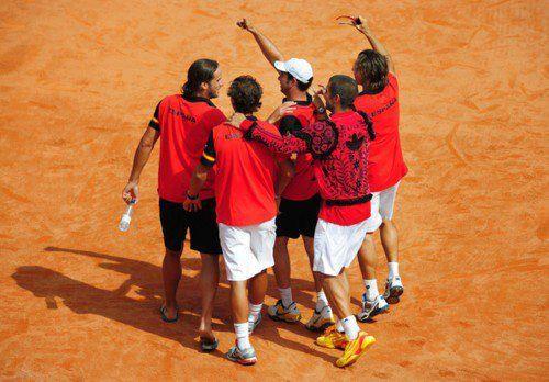 Davis Cup 2011 - Page 9 30072111