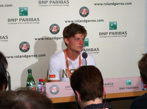 David Goffin - Page 5 Auu2k410