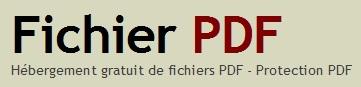 fichier pdf Pdf10
