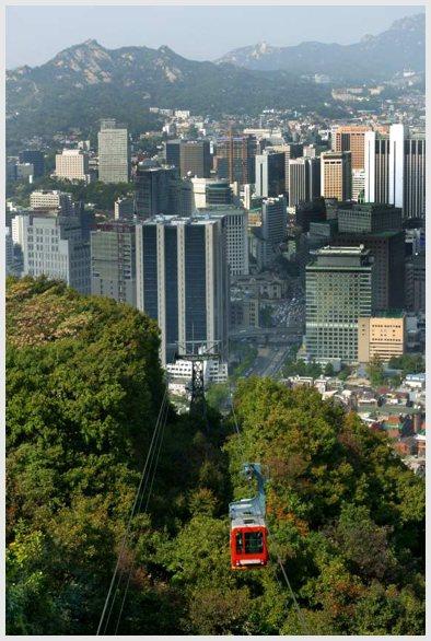 Ciudad [Centro] 20070810