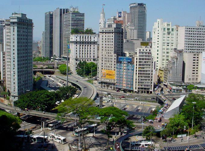 Ciudad [Centro] Centro10