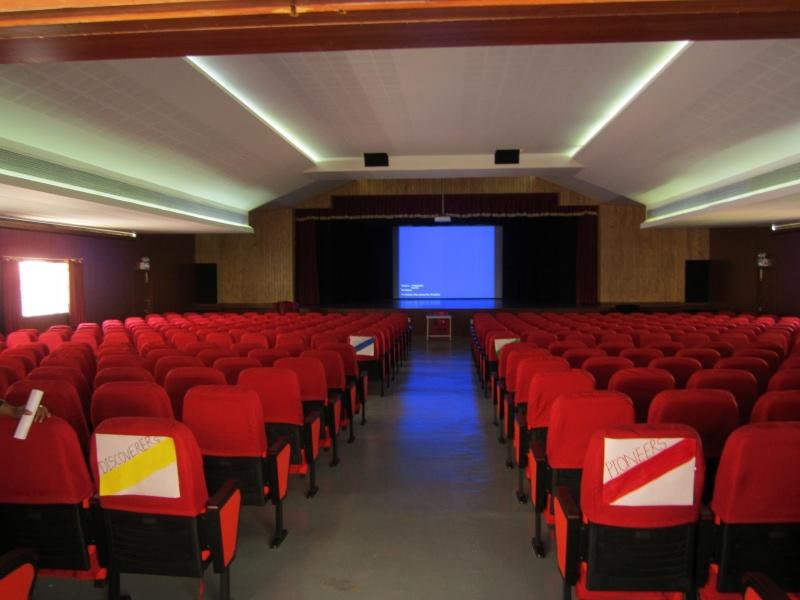 Teatro Img_0010