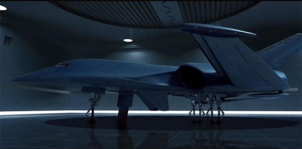 Jet (Patrulla X) Jet10