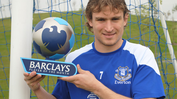 7:  Nikica Jelavic - Ranging in on Goal - Page 8 Asd9gt10