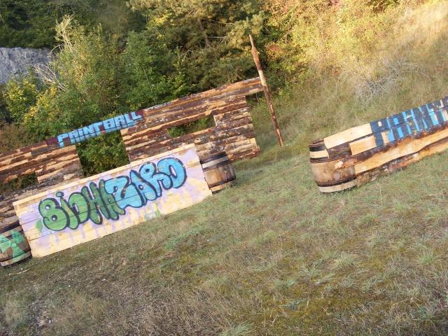 Forum Biohazard-Paintball - Portail Dscf1113