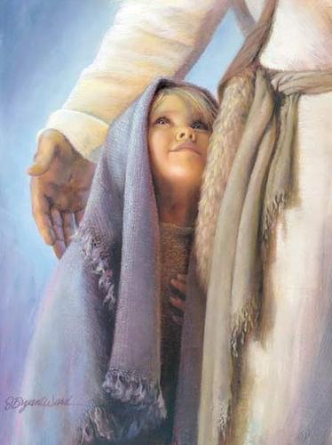 Images Israélites et Messianiques 06120210