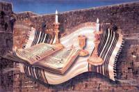 Images Israélites et Messianiques 270sma10