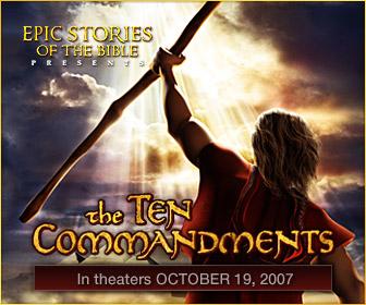Images Israélites et Messianiques 336x2811