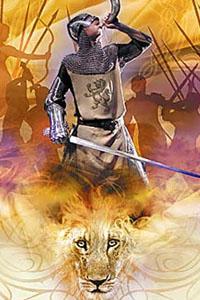 Images Israélites et Messianiques Angede10