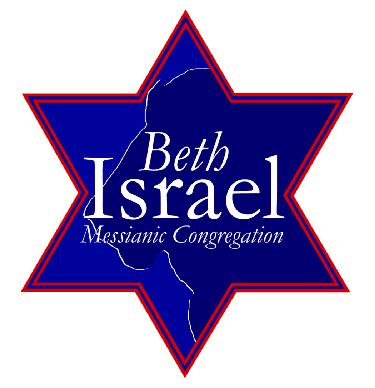 Images Israélites et Messianiques Bimclo10