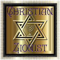 Images Israélites et Messianiques Christ10