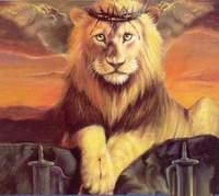 Images Israélites et Messianiques Copie211