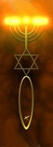 Images Israélites et Messianiques Copied13