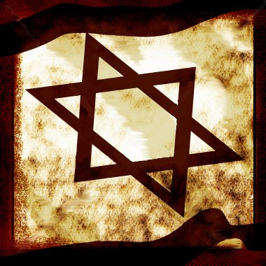 Images Israélites et Messianiques Copied14