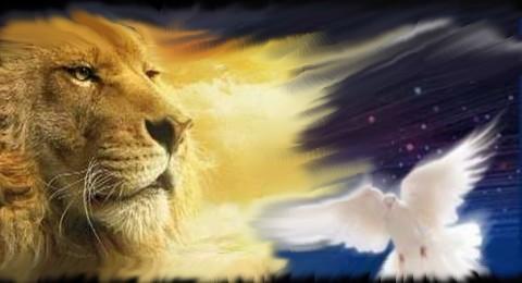 Images Israélites et Messianiques Copied16