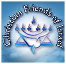 Images Israélites et Messianiques Friend10