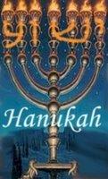 Images Israélites et Messianiques Hanuka10