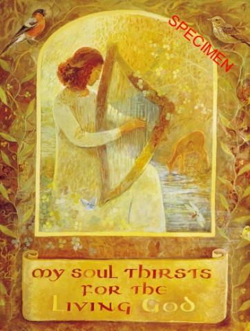 Images Israélites et Messianiques Harpew10
