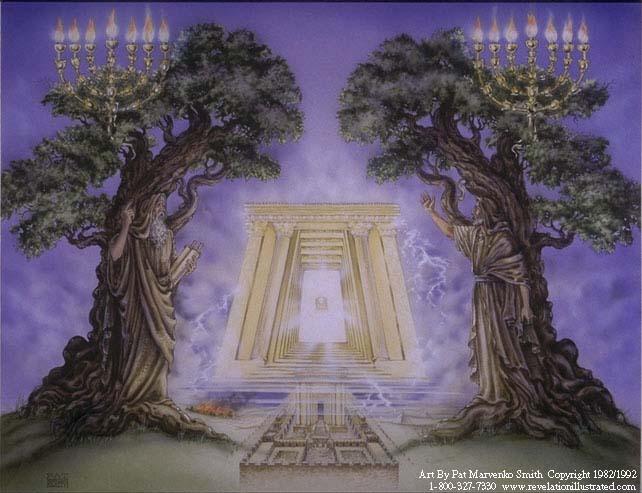 Images Israélites et Messianiques Image110