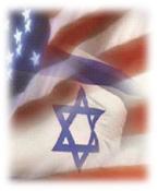 Images Israélites et Messianiques Israel11