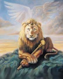 Images Israélites et Messianiques Lamb5a10