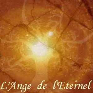 Images Israélites et Messianiques Langed11