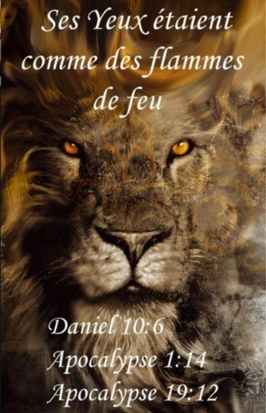 Images Israélites et Messianiques Narnia10