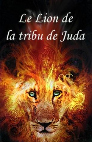 Images Israélites et Messianiques Narnia12