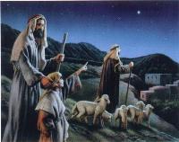 Images Israélites et Messianiques Noelny10