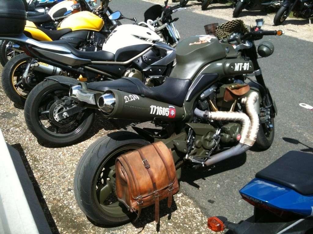 Iron Bikers an 2 à montlhery le 17 juin - Page 2 Img_0218