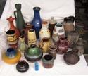 July 2011 Fleamarket & Charity Shop Finds  11070710