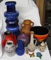 July 2011 Fleamarket & Charity Shop Finds  11072310