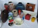 October 2011 Charity Shop, Thrift Store or Fleamarket finds 11092410