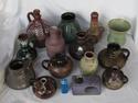 November 2011 Charity Shop, Thrift Store or Fleamarket finds 11102911