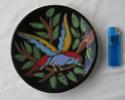 September 2011 Charity Shop, Thrift Store or Fleamarket finds Ahr_kl11