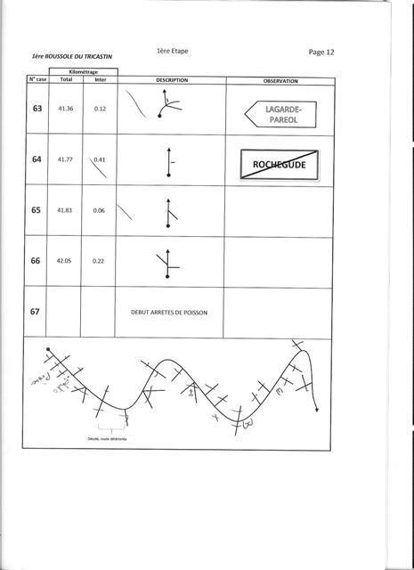 1ère Boussole - 26 novembre - Page 3 001_710