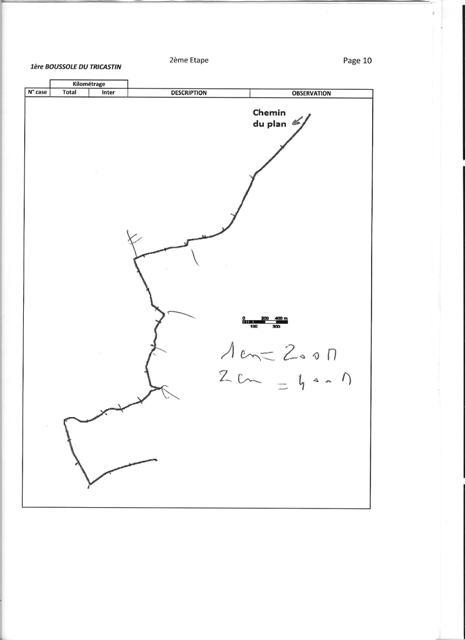 1ère Boussole - 26 novembre - Page 3 001_810