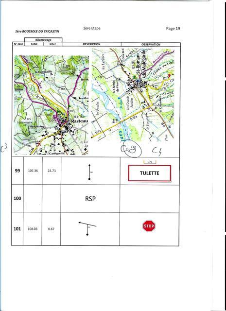 1ère Boussole - 26 novembre - Page 3 001_910