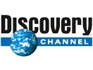 Δορυφορικός δέκτης allSat4 1cardReader 1CI USB PVR Ethernet Discov10