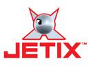 Δορυφορικός δέκτης allSat4 1cardReader 1CI USB PVR Ethernet Jetix10