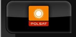 Δορυφορικός δέκτης allSat4 1cardReader 1CI USB PVR Ethernet Polsat10