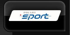 Δορυφορικός δέκτης allSat4 1cardReader 1CI USB PVR Ethernet Polsat11