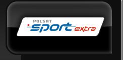 Δορυφορικός δέκτης allSat4 1cardReader 1CI USB PVR Ethernet Polsat12