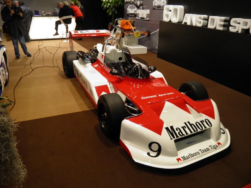 retromobile 2012 P2030215