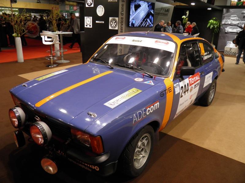 retromobile 2012 P2030216