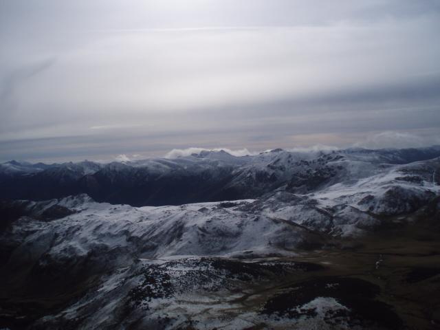 Nieve en lugares de España (Temporada 2008-2009) - Página 2 02810