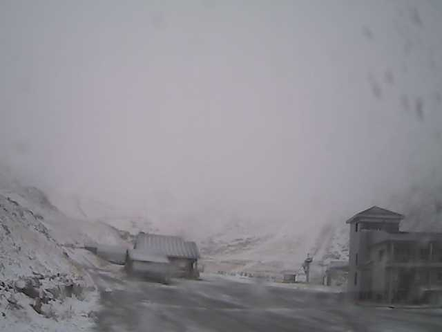 Nieve en lugares de España (Temporada 2008-2009) - Página 2 Ceboll10