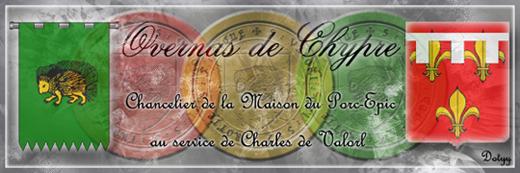 Grand Tournoi des Couronnes [GTC] Overna10