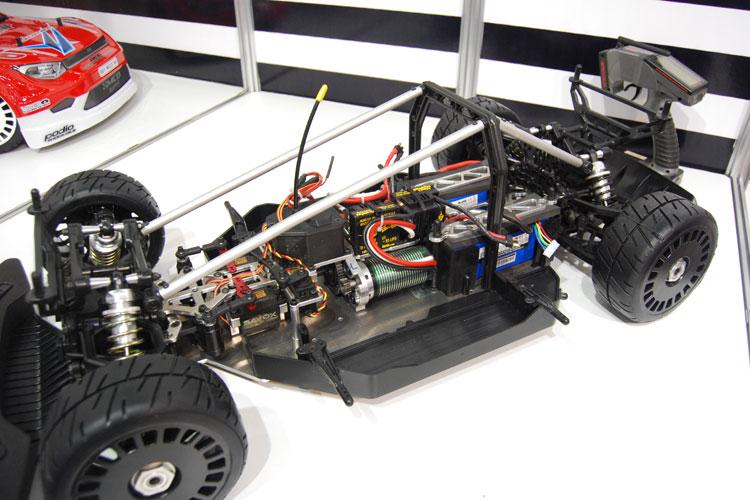 X4 rallye MCD en Video  Dsc_2210